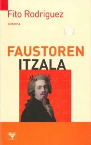 Faustoren Itzala