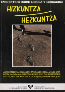 Hizkuntza Hezkuntza