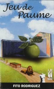 Zorionez, beste ikuspegi bat dakarkigu Fito Rodriguezek liburu honetan. Magritteren margolanek logika hertsien eta murritzaileen legeak apurtzen dituzte maiz, munduaren muina ulertzeko beste logika bat badagoela iradokiz eta erakutsiz. Fitoren… Gehiago irakurri
