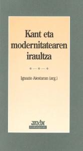 Kant eta modernitatearen iraultza