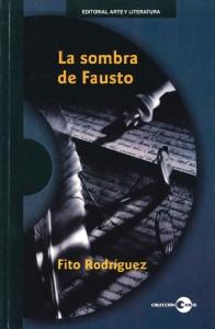 La Sombra de Fausto II