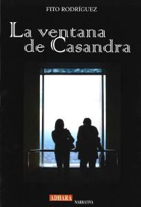 La ventana de Casandra