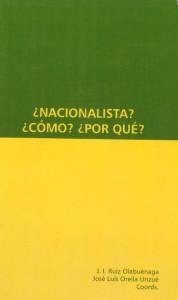 nacionalista_cómo_por qué