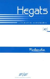 Hegats 42