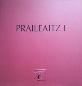 praileaitz1
