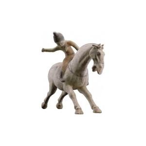 la-joueuse-de-polo-art-chinois-150-pieces