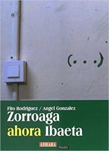 Zorroaga-ahora-Ibaeta